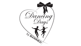 Dancing Days by Banned London
