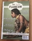 Mobile Preview: Flaneur Magazin Nr. 34
